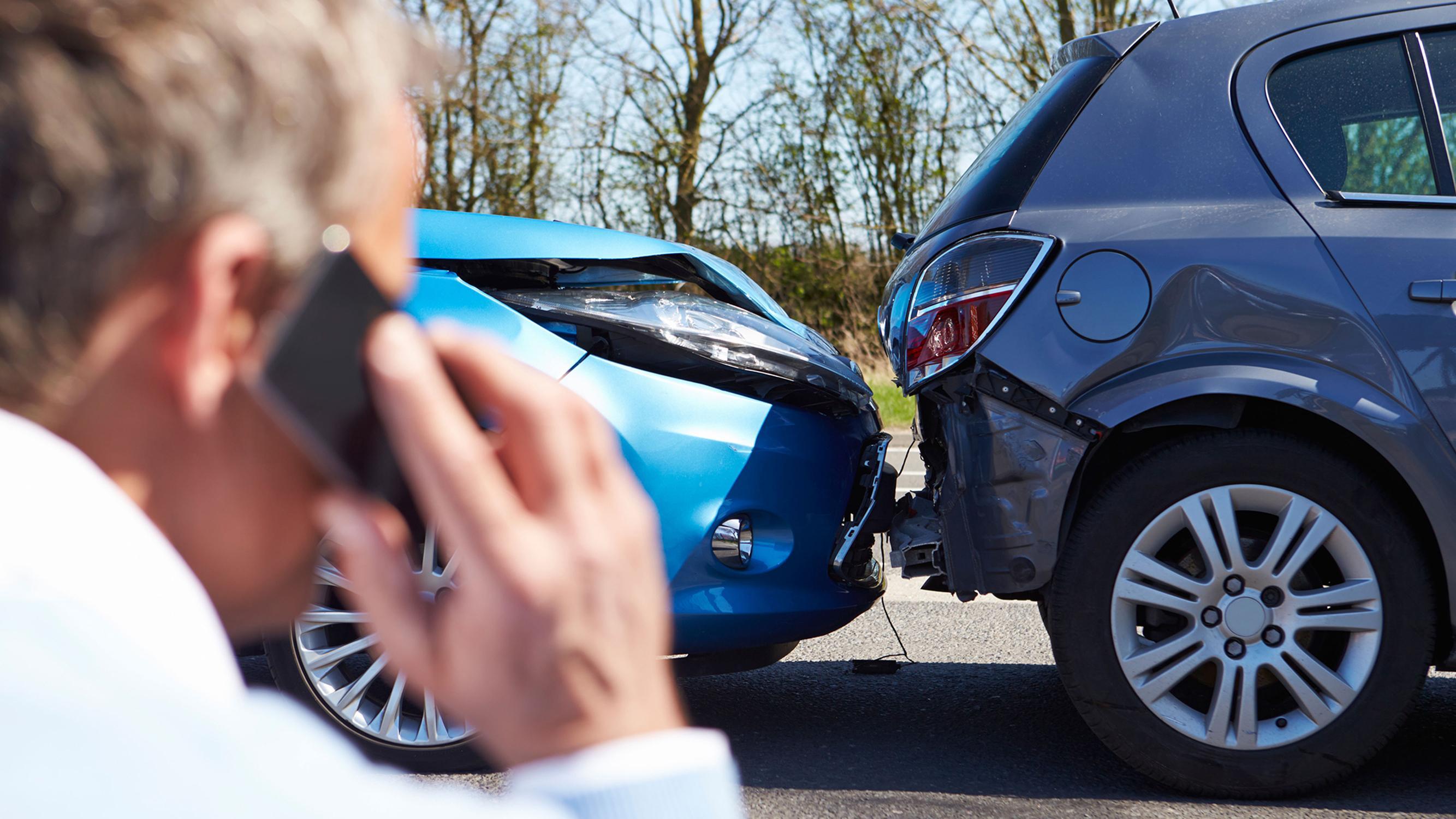 SOAT necesidad e importancia del seguro obligatorio de accidentes de transito