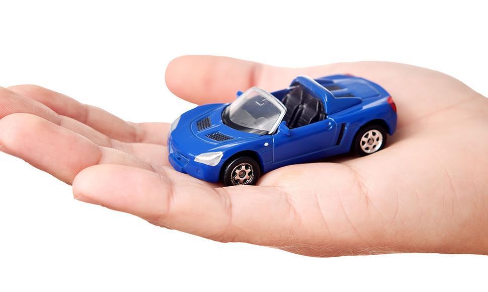seguros de autos todo riesgo y soat cual es la diferencia