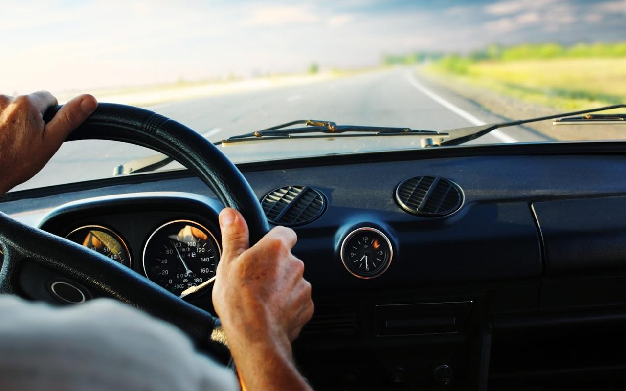 medidas de prevención para evitar accidentes de tránsito