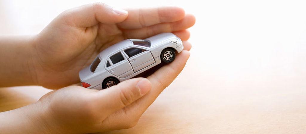 vehículo asegurado porque es importante contar con seguro todo riesgo